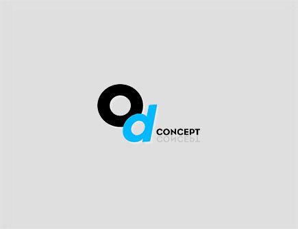 OD concept