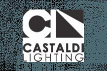 castaldilighting