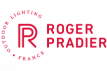 roger-pradier