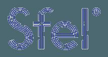 Sfel_logo_bleu