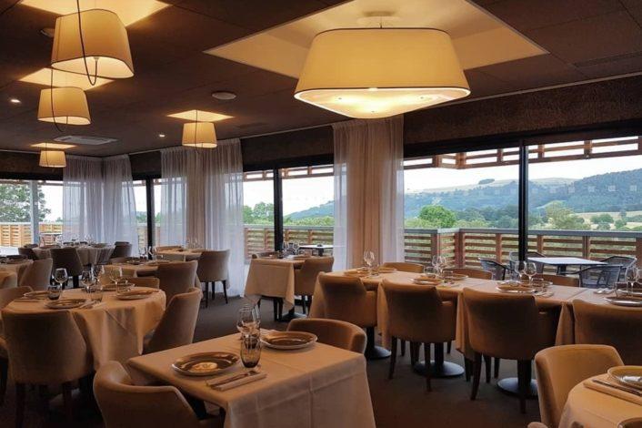Restaurant global 4-min